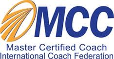 Master Certified Coach - Alex Verlek